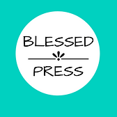blessed press orange logo (3).png