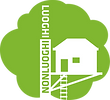 Logo_Luoghinonluoghi.png