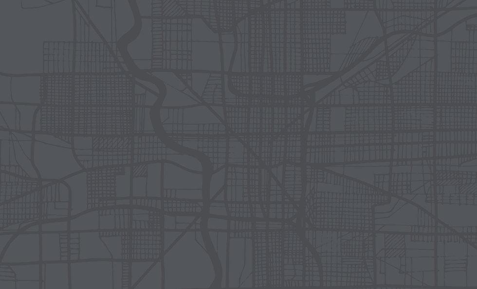Map Background-01.jpg