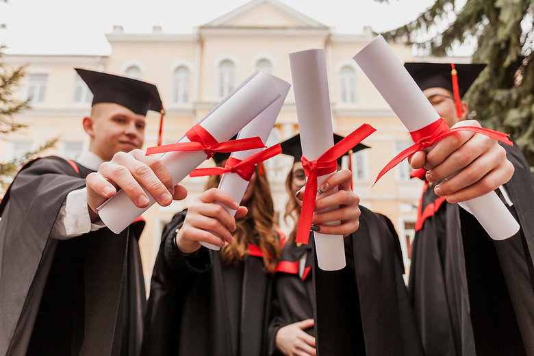 young-students-holding-diploma.jpg