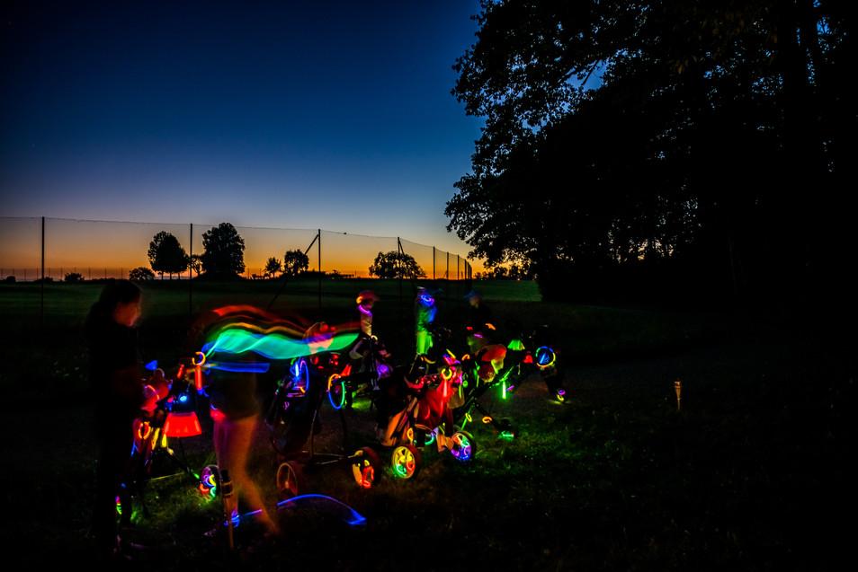 Golf-Nachtturnier-04-09-2020-19.jpg