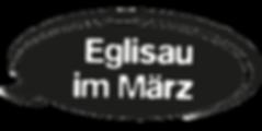 blase_märz.png