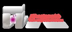 lammich_logo_END.png