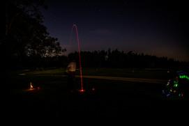 Golf-Nachtturnier-04-09-2020-30.jpg