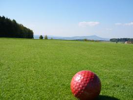 OPT_golfobjekte_ball.JPG