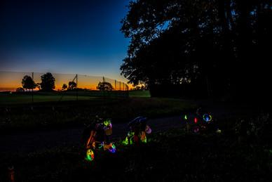 Golf-Nachtturnier-04-09-2020-18.jpg