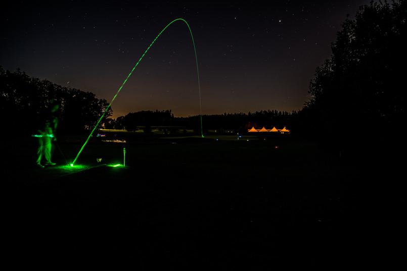 Golf-Nachtturnier-04-09-2020-27.jpg