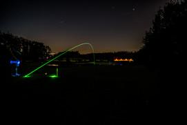 Golf-Nachtturnier-04-09-2020-29.jpg