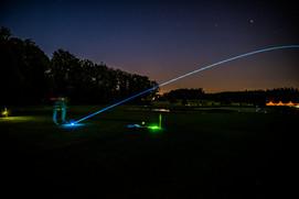 Golf-Nachtturnier-04-09-2020-21.jpg