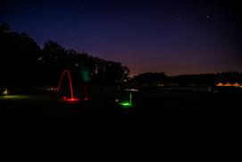 Golf-Nachtturnier-04-09-2020-22.jpg