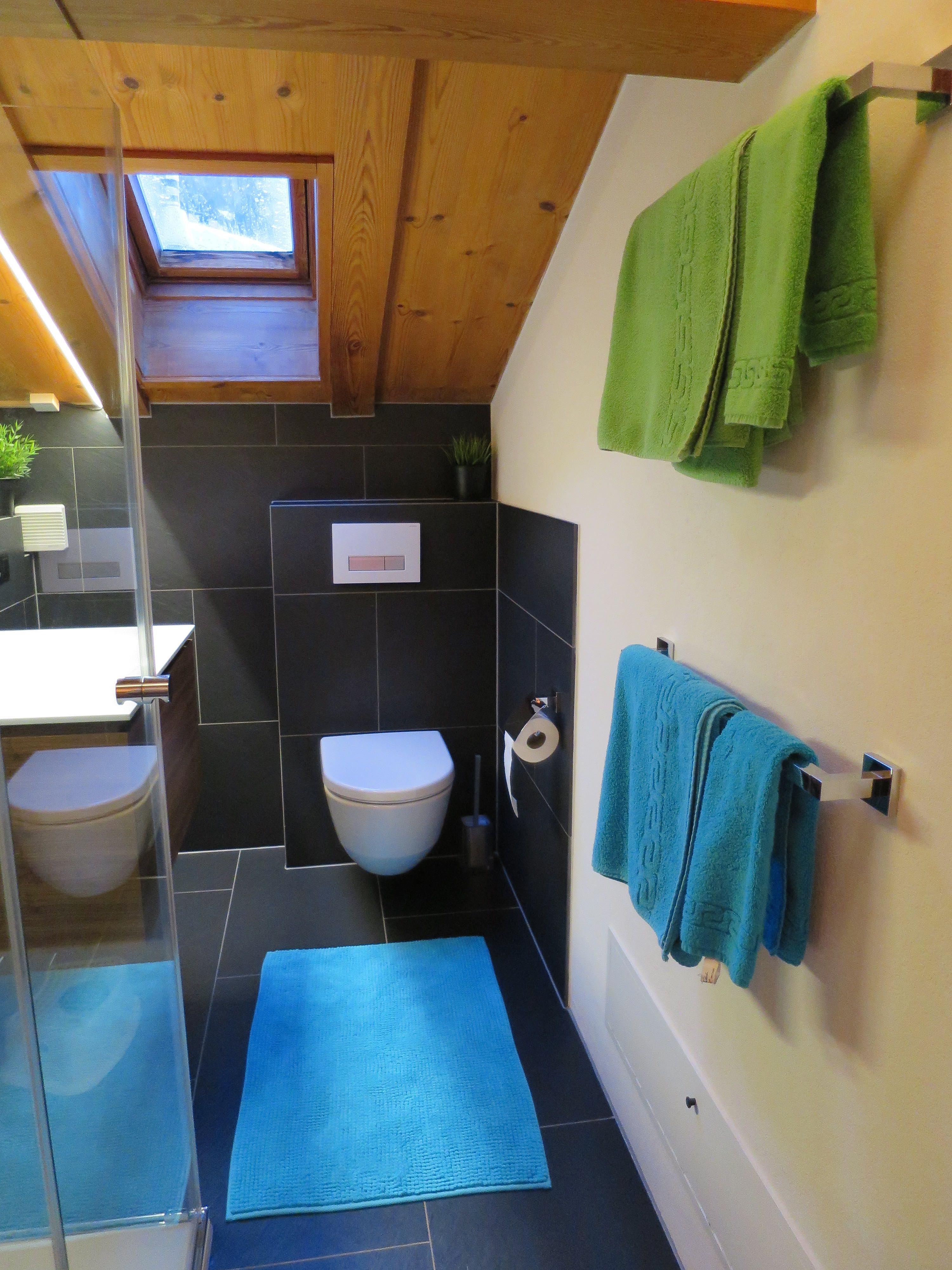 casaseraina | badezimmer klein, Badezimmer