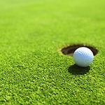 golf ball on lip of cup.jpg