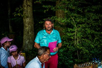 Golf-Nachtturnier-04-09-2020-7.jpg