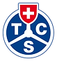 TCS_Logo.svg.png