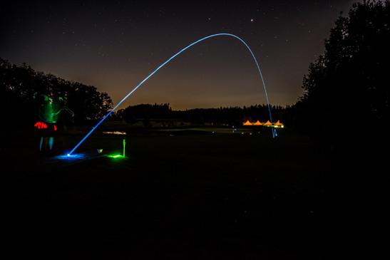 Golf-Nachtturnier-04-09-2020-24.jpg