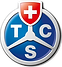 image_manager__blog_preview_tcs_swissnes