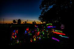 Golf-Nachtturnier-04-09-2020-20.jpg