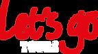 Letsgo_Logo_cmyk_weiss.png