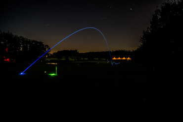Golf-Nachtturnier-04-09-2020-28.jpg