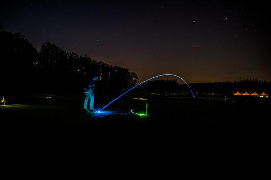 Golf-Nachtturnier-04-09-2020-23.jpg