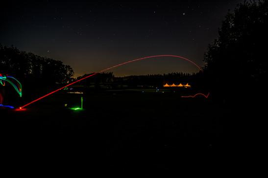 Golf-Nachtturnier-04-09-2020-26.jpg
