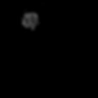 zen_logo_by_vargux-d4lwlr5.png