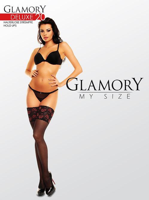 Glamory 50111 Hosiery Package