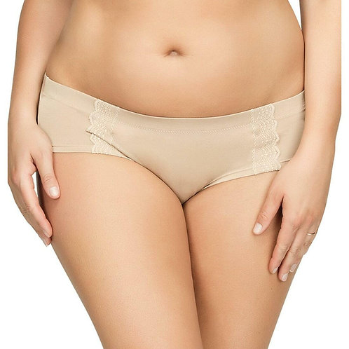 Dalis Modal Hipster Panties P5645