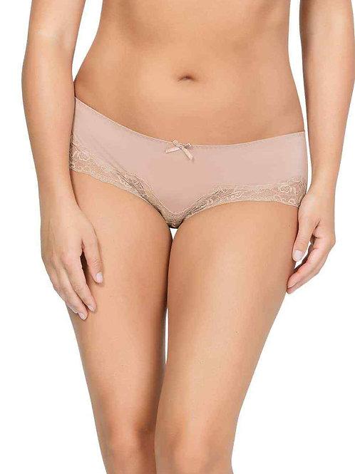 Parfait Tess P5025 Modal Hipster Panty - Bare