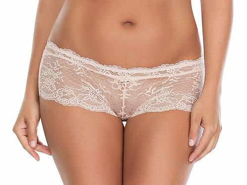 Parfait Sandrine Super Soft Lace Hipster Panty