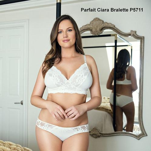 Parfait Ciara Bralette P5711