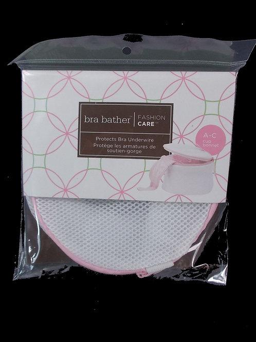Lasting Care Bra & Lingerie Laundry bag