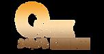 logo-ossekgarden.png