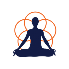 yoga%20icons-01_edited.png