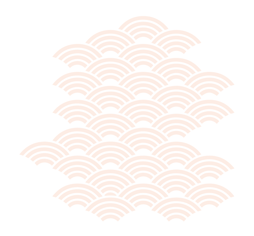 ORANGE WAVES-01.png