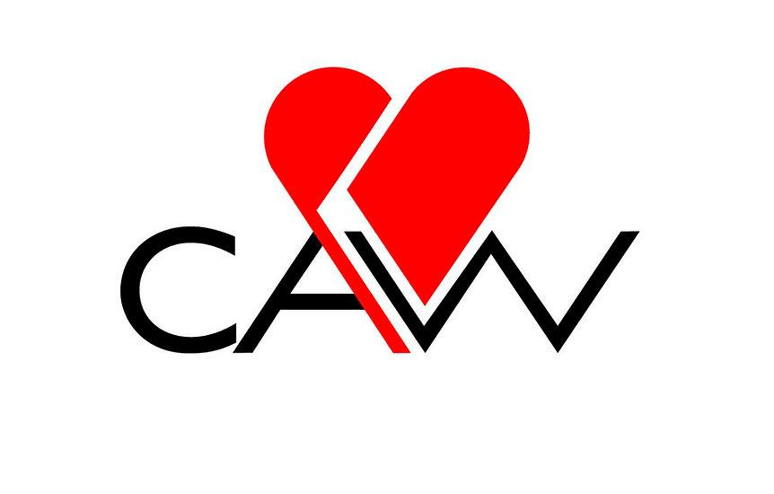 CAW logo.jpg