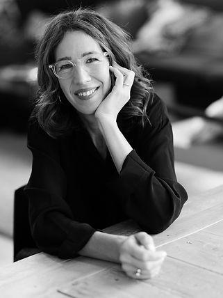 Sarah R. Levine