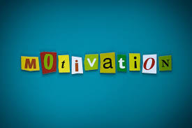 Motivation and the Critical Voice