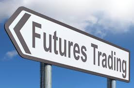 UNDERSTAND FUTURES TRADING AND HOW TO BE SUCCESSFUL
