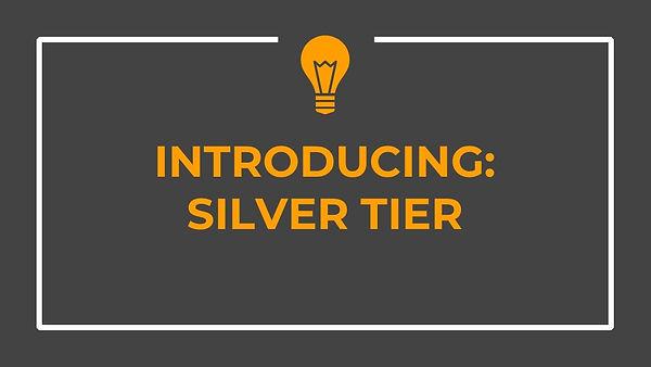 Silver Tier.jpg