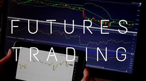 WHY IS TRADING FUTURES IMPORTANT AND WHAT CAN IT DO FOR YOU?