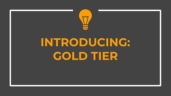 Gold Tier.jpg
