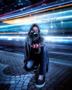 Manipulação foto02