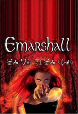 epica_EMARSHALL
