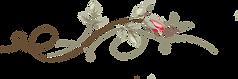 floral 1.png