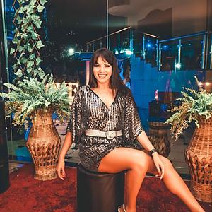 Andréia Oliveira