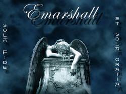 emarshall_Wallpaper