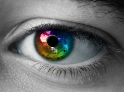 olho emarshall