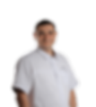 IMG-20191122-WA0025_edited.png