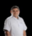 IMG-20191122-WA0025_edited_edited.png